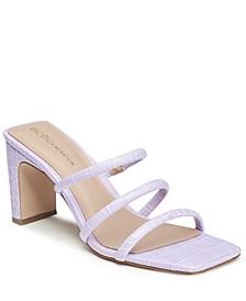 Women's Falla Slide Sandal