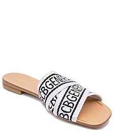 Women's Kala Sandals