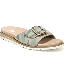 Women's Originalist 2 Slide Sandals
