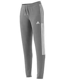 Women's Tiro 21 Track Pants