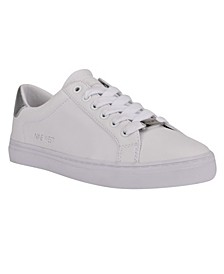 Women's Best Casual Sneakers