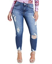 Guess Jeans For Women Macy S
