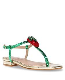 Women's Birdie Casual Sandals