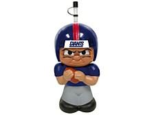 New York Giants Teeny Mates Big Sip Cup