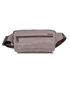 Women's Asarum RFID Waistbag