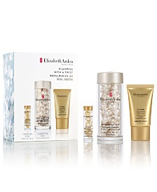 3-Pc. Plumping With A Twist Ceramide Skincare Set