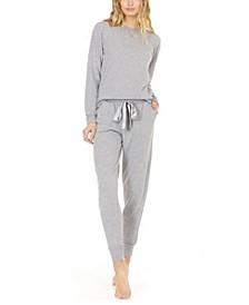 Women's Blaire 2 Piece Loungewear Set