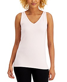 Super Soft Modal Tank Top, Created for Macy's