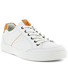 Men's Soft Classic Sneakers