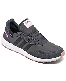 Women's Retrorun Running Sneakers from Finish Line