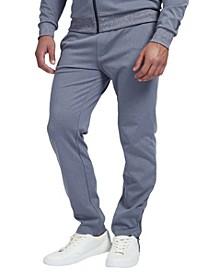 Men's Active Zip Sweatpants