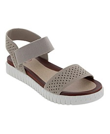 Amore Women's Shanny Sandals