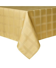 """Element Tablecloth Single Pack 60""""x84"""""""