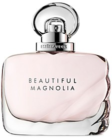 Beautiful Magnolia Eau de Parfum Spray, 1.7-oz.