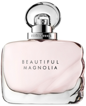 Estée Lauder Fragrances BEAUTIFUL MAGNOLIA EAU DE PARFUM SPRAY, 1.7-OZ.
