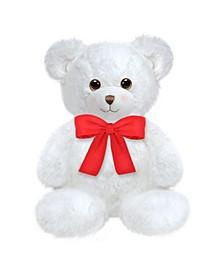 First and Main Valentine Dena Bear