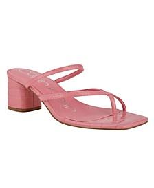 Women's Becca Dress Sandals