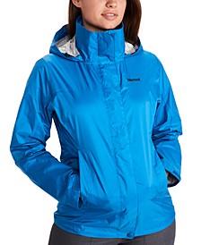 Women's  PreCip Eco Rain Jacket