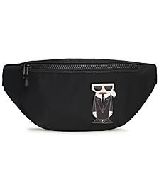 Amour Belt Bag