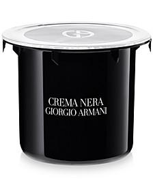 Crema Nera Supreme Reviving Light Cream Refill, 1.69-oz.
