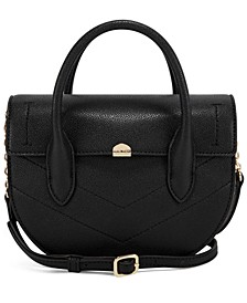 Naomi Convertible Crossbody