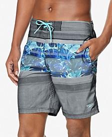 """Men's Horizon Bondi 2-Way Stretch DWR 20"""" Board Shorts"""