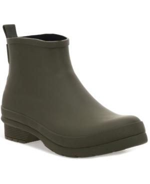 Chooka Women's Chelsea Boots Women's Shoes