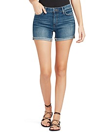 The 5-Inch Shorts