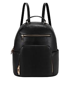 Kolleene Dome Backpack, Created for Macy's