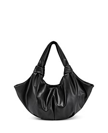 INC Tammii Shoulder Bag, Created for Macy's