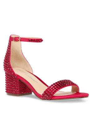 Women's Mari Sandals Women's Shoes