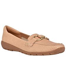 Easy Spirit Women's Avienta Loafers