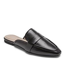 Women's Total Motion Laylani Slide Sandals