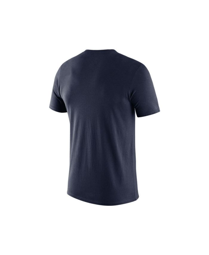 Nike Penn State Nittany Lions Men's Essential Futura T-Shirt & Reviews - NCAA - Sports Fan Shop - Macy's