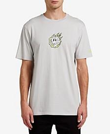 Men's Keroscheme Short Sleeve T-shirt