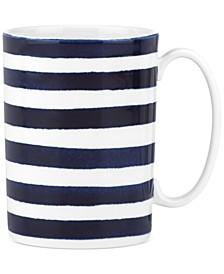 Charlotte Street North Mug
