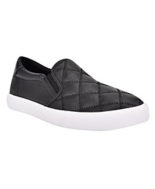 Lala Women's Casual Sneakers