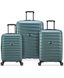 Shadow 5.0 Hardside Luggage Collection