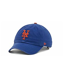New York Mets Clean Up Hat