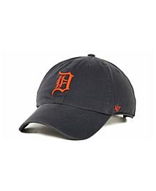 Detroit Tigers Clean Up Hat