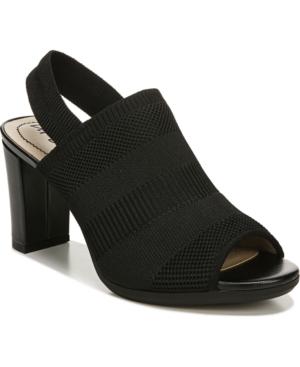 Afton Slingbacks Women's Shoes