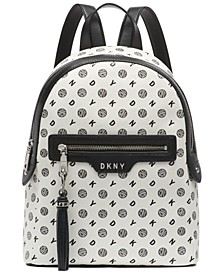 Polly Backpack