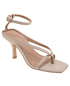 Women's Midony Ankle Strap Sandals