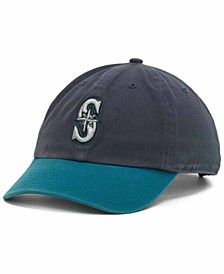 Seattle Mariners Clean Up Hat