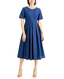 Edere Dress