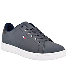 Men's Lendar Sneakers