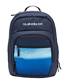 Men's Schoolie, Medium Backpack, 25 Liter