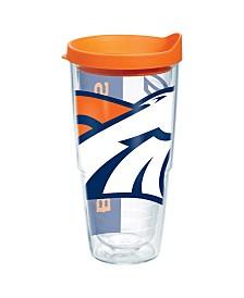 Tervis Tumbler Denver Broncos 24 oz. Colossal Wrap Tumbler