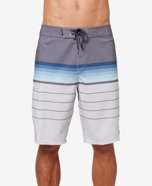 O'neill Shorts MEN'S HYPERFREAK HEIST BOARDSHORTS
