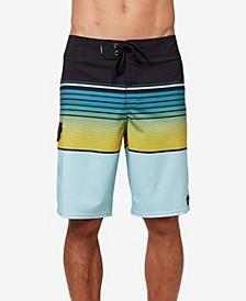 Men's Lennox Boardshort
